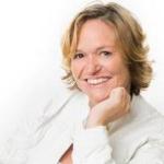 Jacqueline van Overbeeke